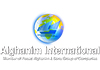 Al-Ghanim International