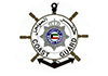 Kuwait Coast Guard