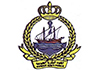 Kuwait Navy Force