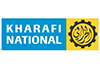 kharafi_national