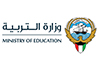 ministry_of_education